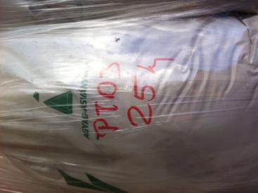 Darált agyag (25kg)