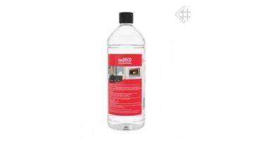 Bioetanol 1L
