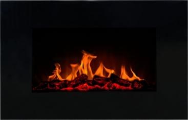 Etna (Villany tűztér)
