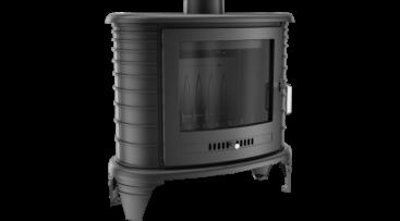 KOZA K8 Turbofan rendszerrel