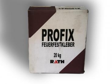 Profix ragasztó (10kg)