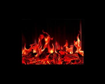 Silum (Villany tűztér)