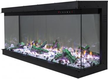 Superior villany tűztér  több méretben